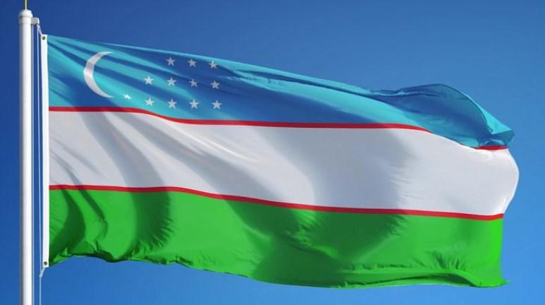 قضايا السياسة الخارجية في أوزبكستان محور النقاش عشية انتخاباتها التشريعية