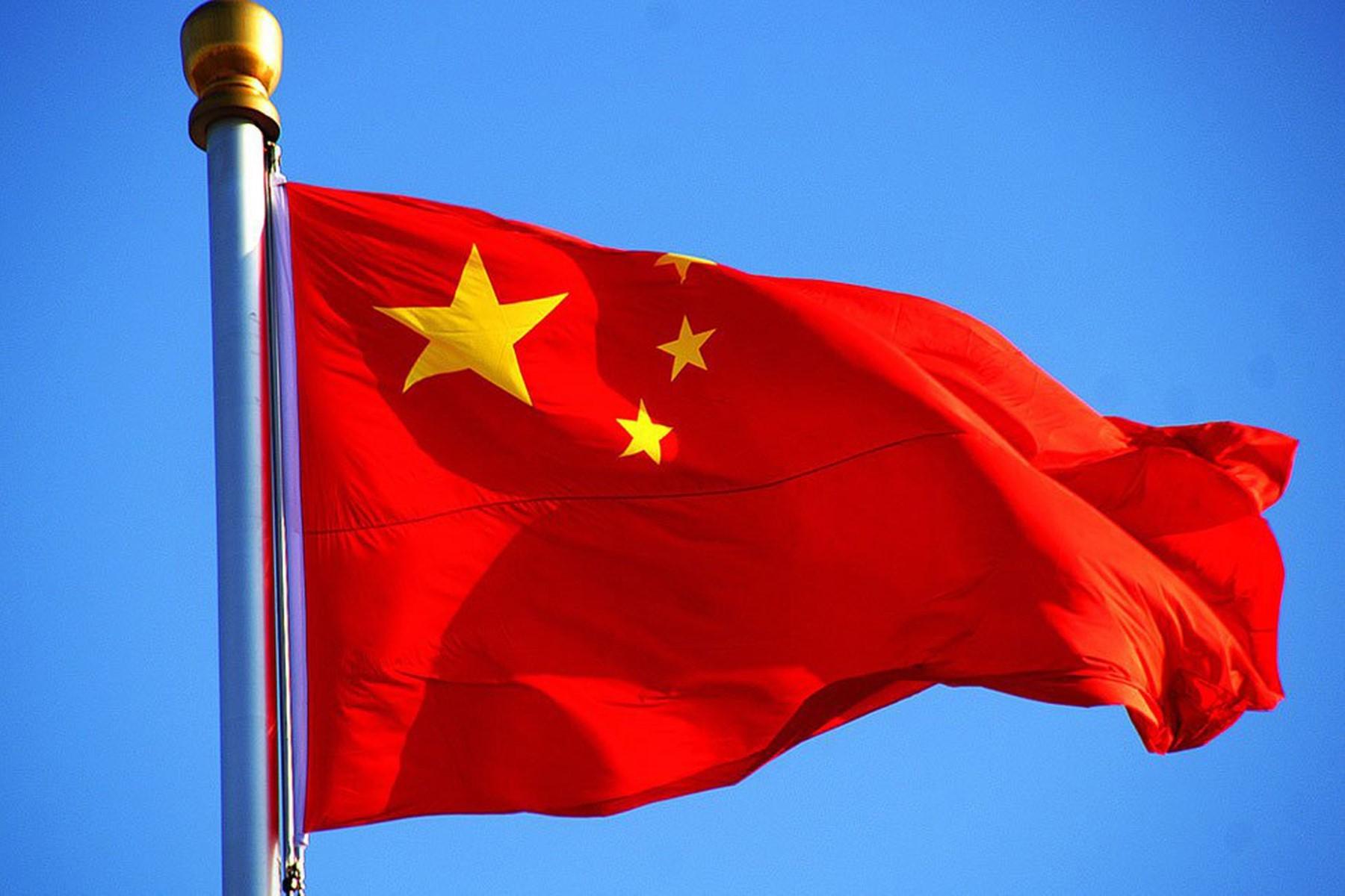 الصين تعلن التخفيف التدريجى لقيود التأشيرات مع تحسن الوضع الوبائى فى العالم
