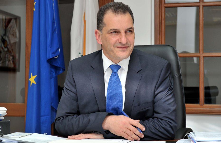 قبرص: الاتحاد الأوروبي يراقب جرائم تركيا في المنطقة الاقتصادية
