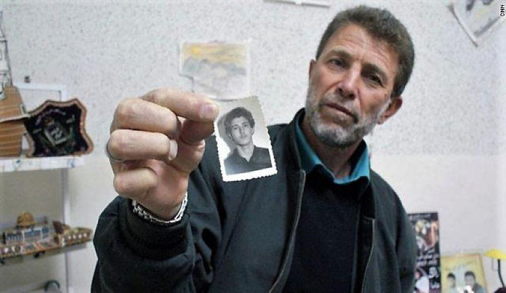 الاحتلال الإسرائيلي يمنع الزيارة عن عميد الأسرى الفلسطينيين