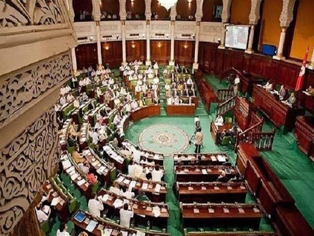 النواب الليبى يعلن عن إجراء جديد لوقف مذكرتي التفاهم بين حكومة الوفاق وتركيا