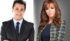 اليوم.. أولى حلقات «من مصر» على «cbc» تقديم عمرو خليل وريهام إبراهيم