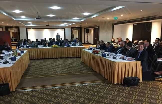 مصر تستضيف الدورة الـ9 لمؤتمر الدول الأطراف باتفاقية الأمم المتحدة لمكافحة الفساد 2021