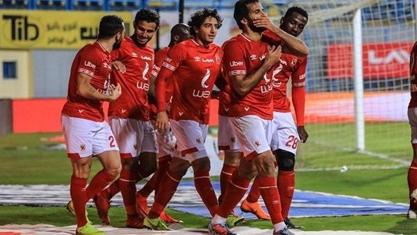 غدا.. الأهلي بزيه التقليدي أمام الهلال السوداني بدوري أبطال إفريقيا