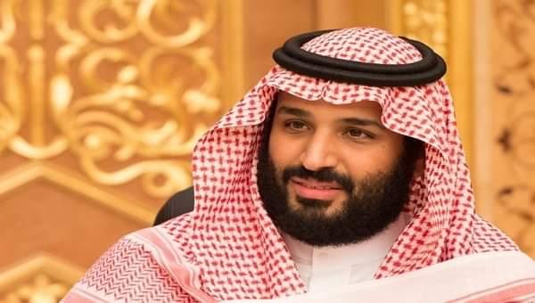 هاتفيا.. ولي العهد السعودي يبحث مع وزير الدفاع الياباني التعاون الثنائي