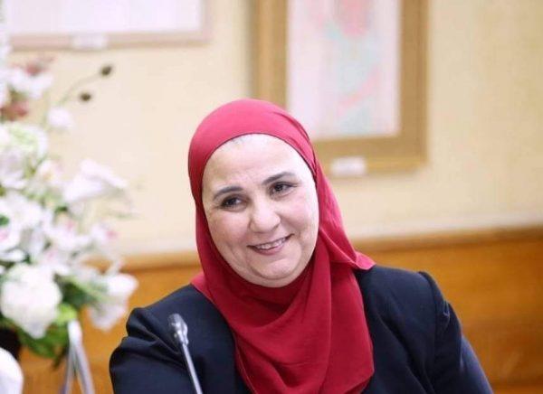 وزير التضامن الاجتماعي تشكل غرفة عمليات لمتابعة صرف تكافل وكرامة