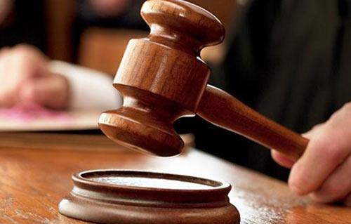 محكمة الجنايات: تأجيل محاكمة المتهمين في قضية حادث قطار محطة مصر