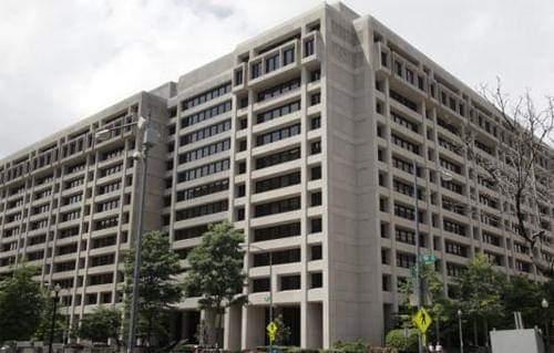 البنك الدولي: تمويلات جديدة عبر مانحين بـ23.5 مليار دولار للدول الأكثر فقرا