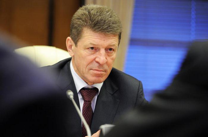 مسئول روسي: اتفاقية الغاز مع كييف ستنهي جميع المشاكل العالقة بين البلدين