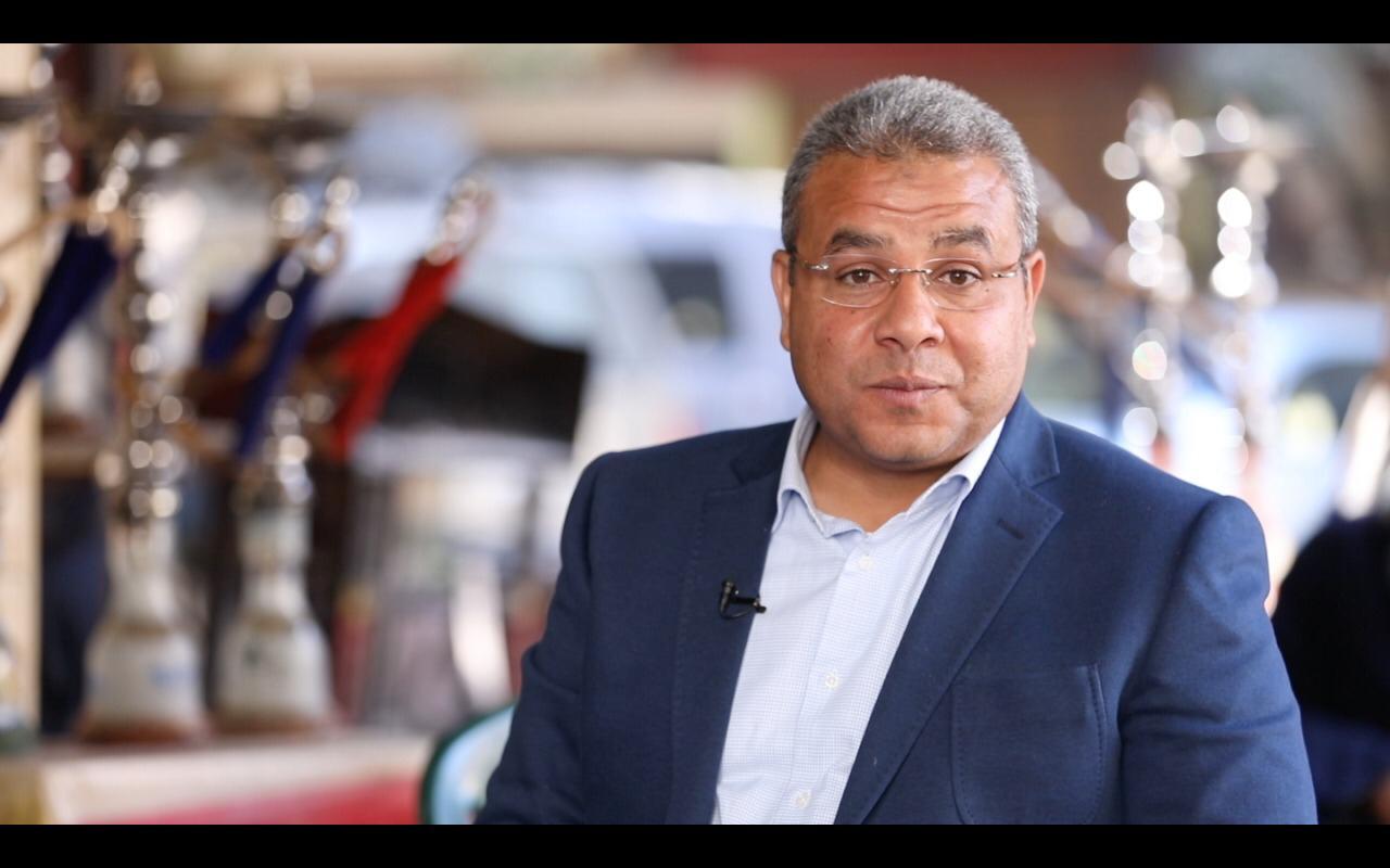 أهل مصر4