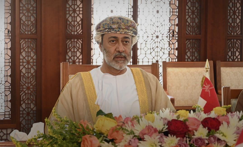 صحيفة عمان: النظام الأساسي في السلطنة يحدد آلية لانتقال ولاية الحكم