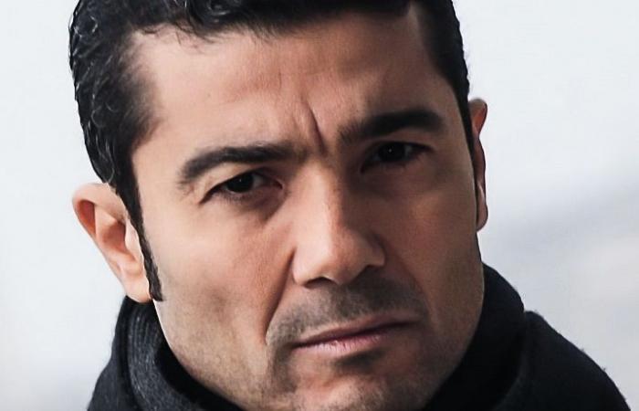 فيديو| مدير مستشفى قصر العيني الفرنساوي يكشف تطورات حالة الفنان خالد النبوي