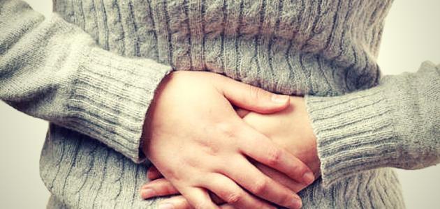 دراسة : غالبية النساء يشعرن بالارتياح بعد الإجهاض