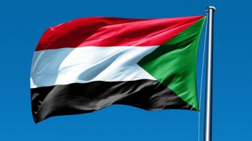 السودان يكشف ملامح برنامج إصلاح اقتصادى مع صندوق النقد الدولى