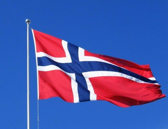النرويج ترفع الحظر عن الرحلات القادمة من بريطانيا غدا السبت