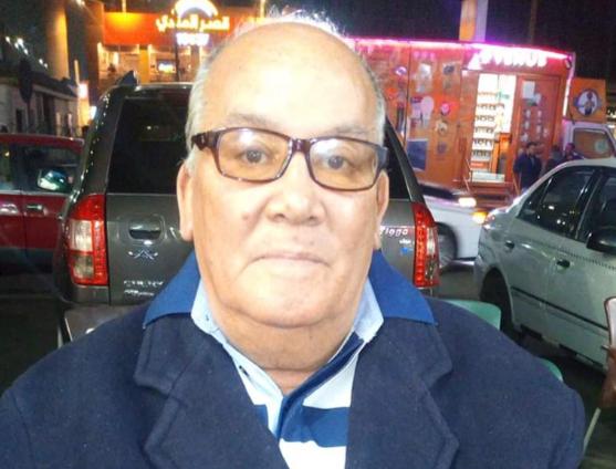 النيل في مصر .. شخصية ووجود| بقلم أ. د. مصطفى ابراهيم عوض