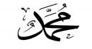 الجهاز المركزى للاحصاء يكشف: 14 مليون مصري يحملون اسم محمد ومحمود وأحمد