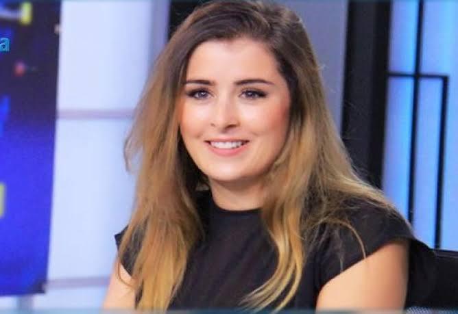 عائشة بن أحمد تتعرض لوعكة صحية
