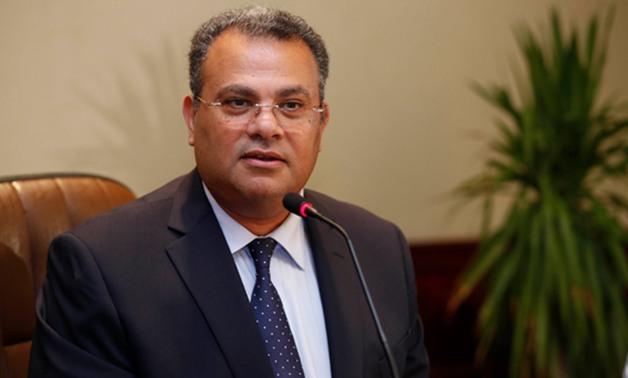 رئيس الطائفة الإنجيلية: نعتز بالشرطة المصرية الشجاعة ودورها في حماية أمن الوطن