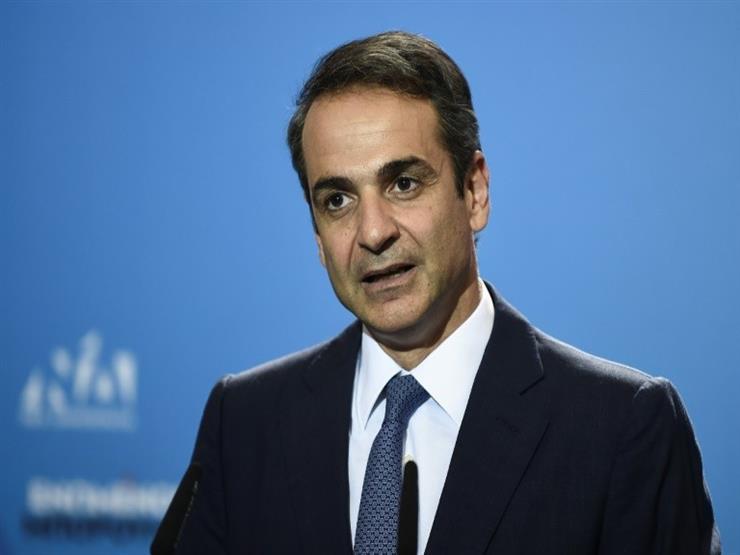 اليونان تطالب الاتحاد الأوروبي بالتضامن معها لمواجهة استفزازات تركيا