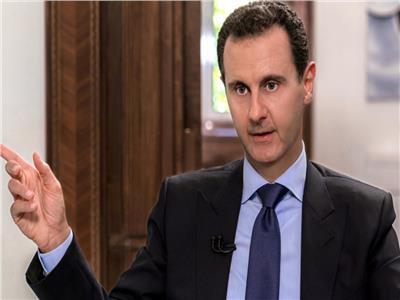 الرئيس السوري يصدر مرسوما جديدا يتعلق بالليرة