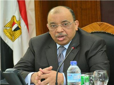 وزير التنمية المحلية: 26 ألف عداد مسبوق الدفع بالمساجد والكنائس