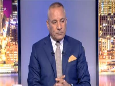فيديو| أحمد موسى: «نوبل» كانت مكافأة للبرادعي على تدمير العراق