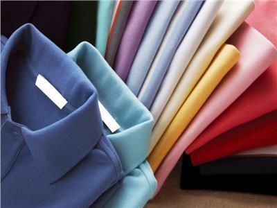 ارتفاع صادرات الملابس الجاهزة إلى 1.69 مليار دولار خلال 2019