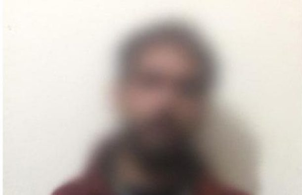 ضبط هارب من حكم بالإعدام في قضية قتل بالإسكندرية