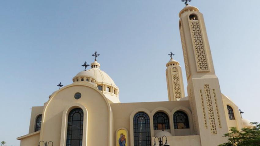 فيديوجراف | مجلس الوزراء يعرض نتائج أعمال اللجنة الرئيسية لتقنين أوضاع الكنائس