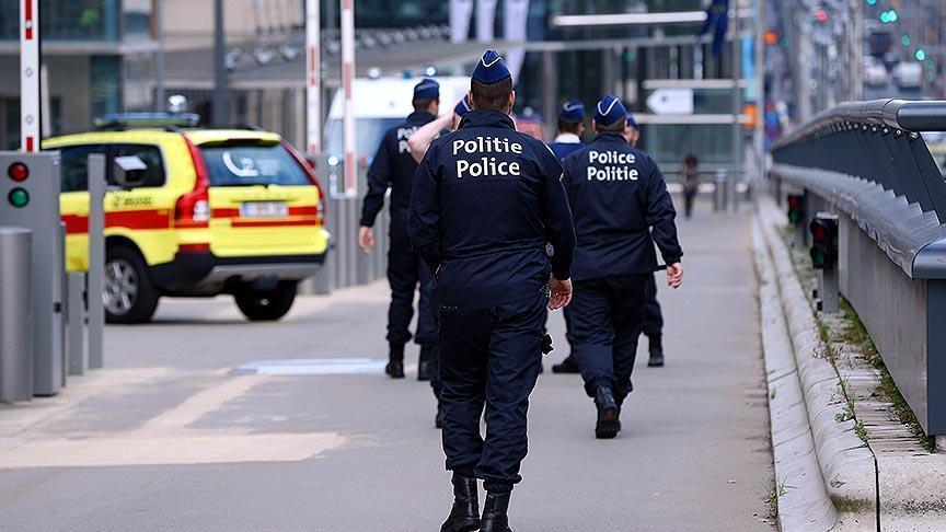 ارتفاع حصيلة ضحايا حادث دهس بألمانيا إلى 5 قتلى