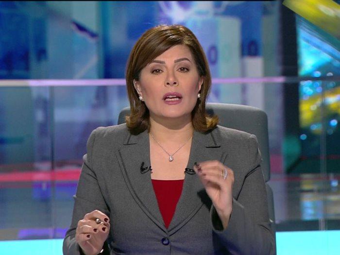 """إكسترا نيوز تعرض تسريبات لأحد قيادات التنظيم الإرهابي في أولى حلقات """"الكبسولة"""".. السبت المقبل"""