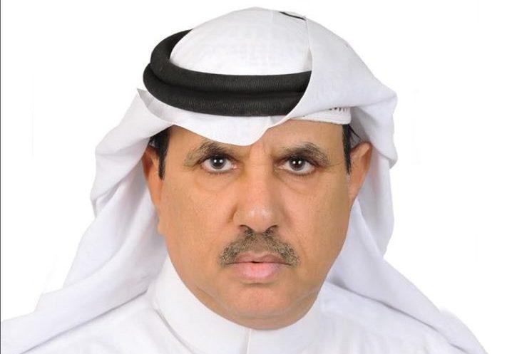 كاتب سعودي : تأسيس مصر لمنتدى غاز شرق المتوسط يحبط أطماع تركيا