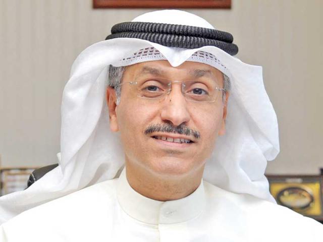 الكويت تعلن اختراق وكالة الانباء الرسمية ونشر خبر حول انسحاب القوات الأمريكية