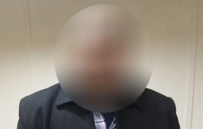 ضبط شخص ادعى عمله بالحكومة للنصب على المواطنين بالجيزة