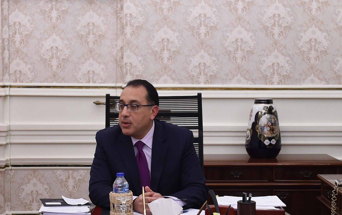 الحكومة توافق على اضافة اراضى جديدة بعدة مدن للمقيمين بالخارج