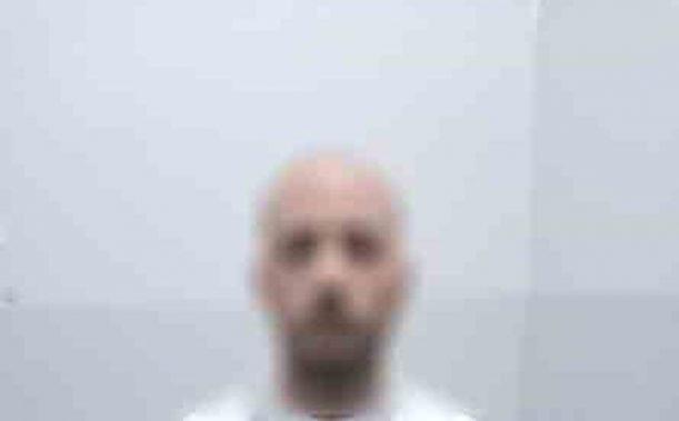 ضبط محكوم عليه هارب فى قضايا بالسجن 64 سنة وبحوزته بندقية خرطوش