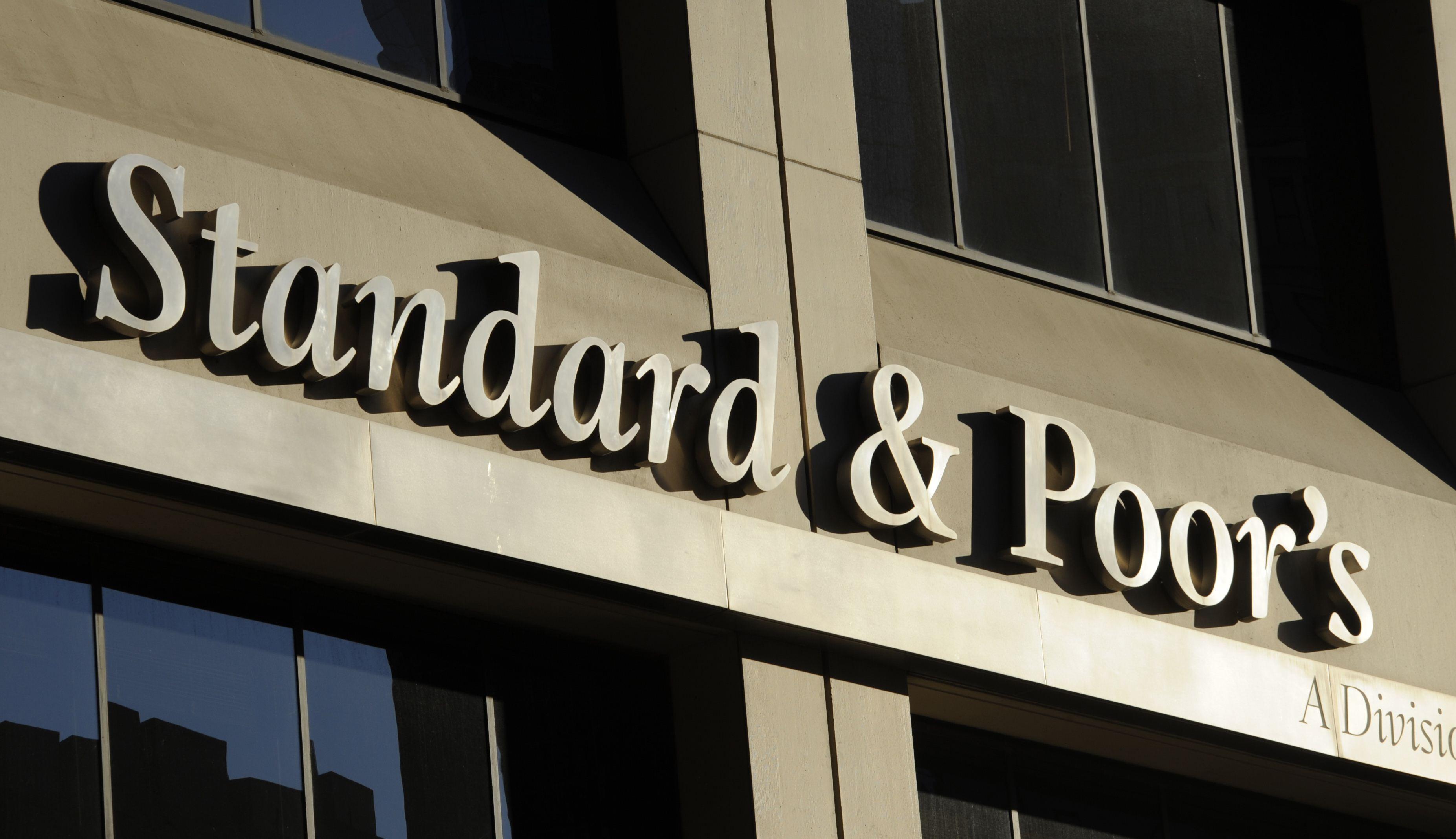 ستاندرد آند بورز: دول أفريقية تتفاوض لتمديد برامج صندوق النقد
