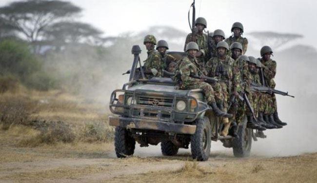 مقتل 6 من عناصر حركة الشباب خلال اشتباكات بجنوب الصومال