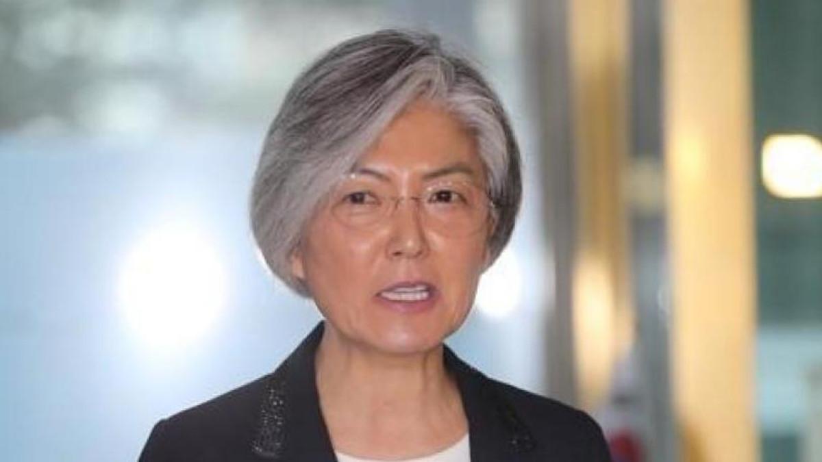 كوريا الجنوبية: موقف سول لن يكون متطابقا مع واشنطن دائما