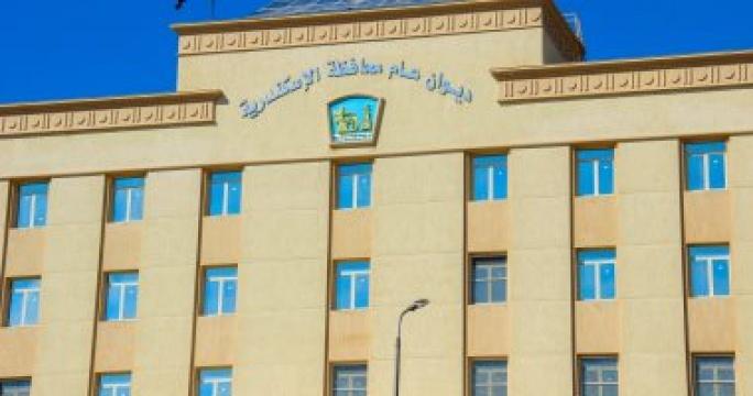 الحكومة تنفي إجبار أهالي الإسكندرية على توقيع إقرارات لإبقائهم بمنازلهم الآيلة للسقوط