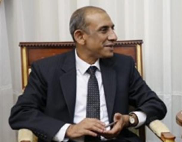 سفير الهند بالقاهرة يشيد بمستوى العلاقات والروابط التاريخية بين بلاده ومصر