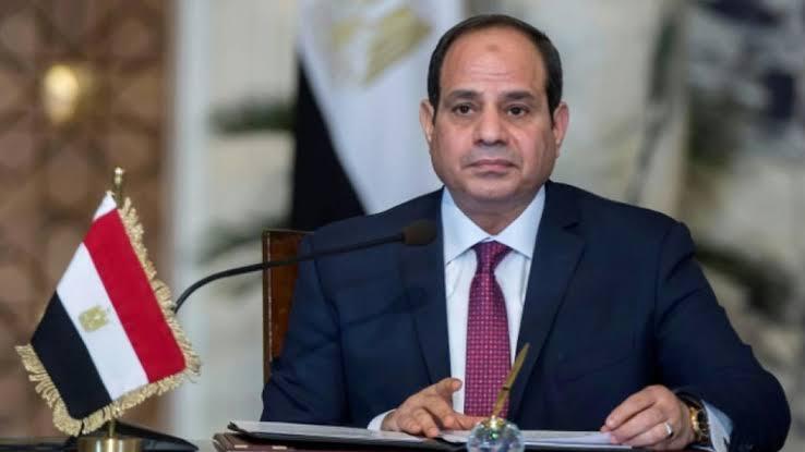 وزير الزراعة: الرئيس السيسي وجه بضرورة العمل على دعم الفلاح وتحقيق التنمية الزراعية