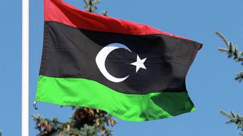 البيان الإماراتية: الاتفاق على الوقف الفوري لإطلاق النار في ليبيا يقطع الطريق على أي تدخلات أجنبية