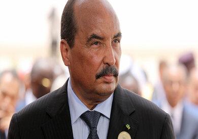 الرئيس الموريتاني السابق: قطر إرهابية دمرت دولا عربية