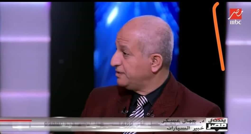 فيديو| خبير سيارات يوضح الفارق بين السيارات في منطقة الخليج ومصر