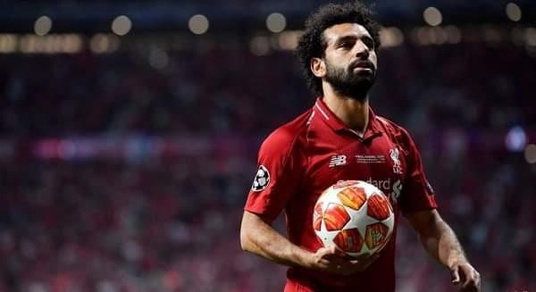 """محمد صلاح: أريد التتويج بلقب """"البريميرليج"""".. وهذا سر نجاح ليفربول"""