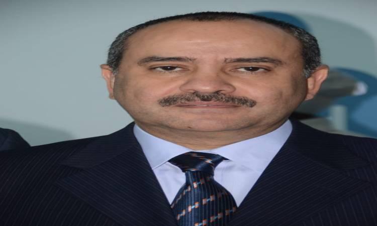 وزير الطيران ينعى ضحايا حادث شركة الملاحة الجوية