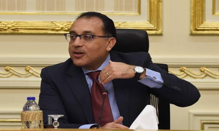 رئيس الوزراء : نقوم بعمليات جراحية لتنظيف اقتصاد مصر من تشوهات 40 عاما