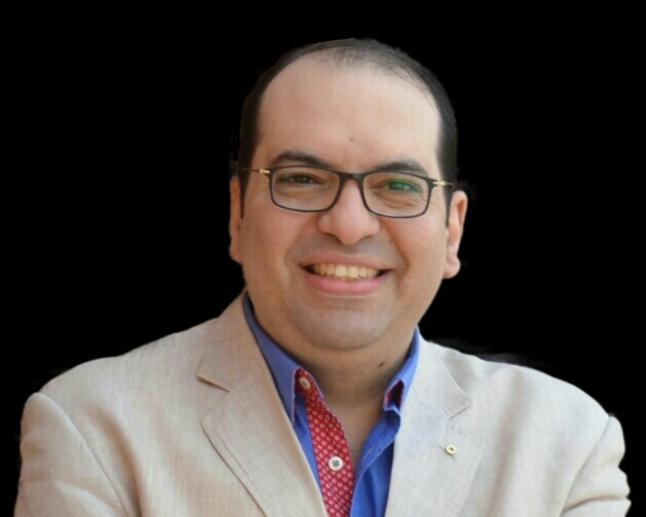فضيحة السوبر.. والفرصة الذهبية| بقلم الشيخ خالد الجمل